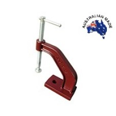 Hold Down Table Clamp