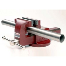 Forged Steel Utility Vice