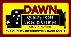 DawnTools